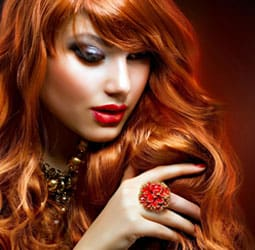 Fashion & Beauty Parlours