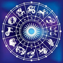 Astrologers in Delhi