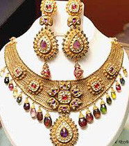 Jewellery in Delhi