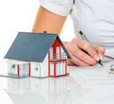 Real Estate Agents in Delhi