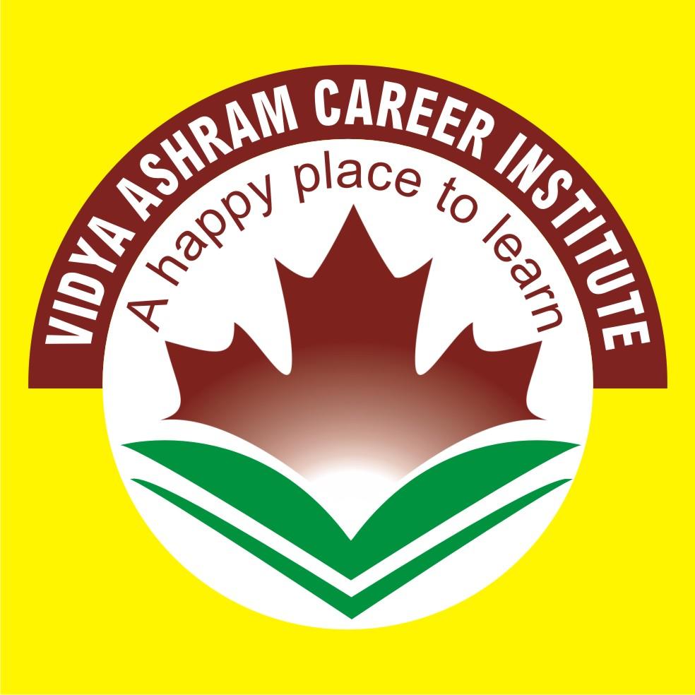 Vidya Ashram Career Institute in Nirala Nagar, Lucknow